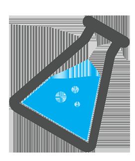 logo-evomark - lab - 2