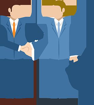 parteneriat-evomark